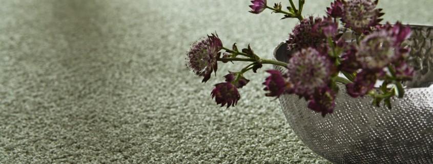 Teppichboden